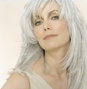 EMMYLOU HARRIS au Country Rendez-Vous Festival 2017 HighwayFM.com