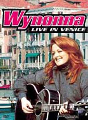 Opry Guest Artist: Wynonna - Opry.com